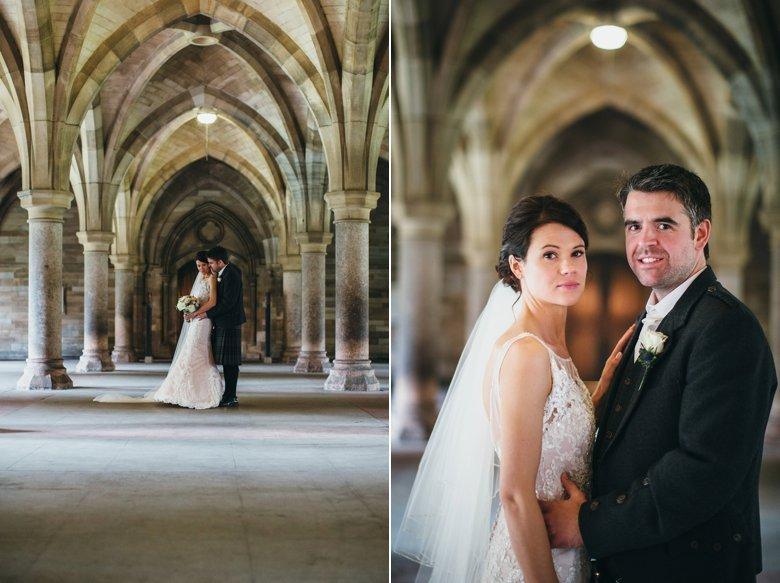 FionaStephen_GlasgowUniversity_Wedding_ZoeCampbellPhotography_0063