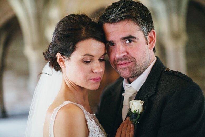 FionaStephen_GlasgowUniversity_Wedding_ZoeCampbellPhotography_0064