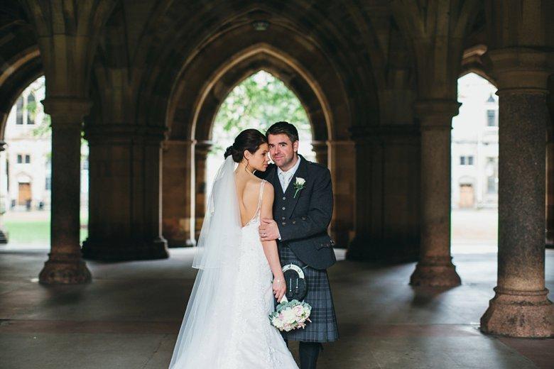FionaStephen_GlasgowUniversity_Wedding_ZoeCampbellPhotography_0069