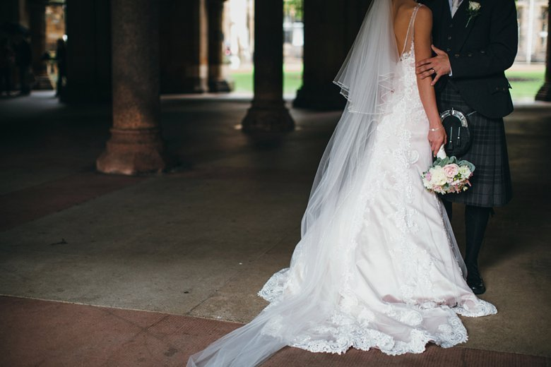 FionaStephen_GlasgowUniversity_Wedding_ZoeCampbellPhotography_0070