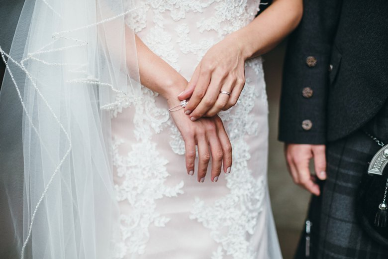 FionaStephen_GlasgowUniversity_Wedding_ZoeCampbellPhotography_0071