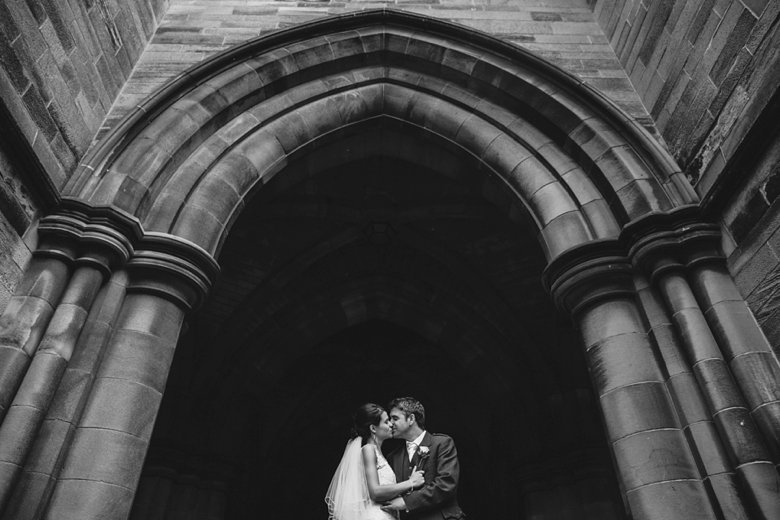FionaStephen_GlasgowUniversity_Wedding_ZoeCampbellPhotography_0072