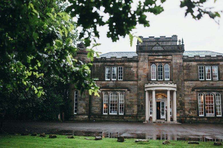 FionaStephen_GlasgowUniversity_Wedding_ZoeCampbellPhotography_0073