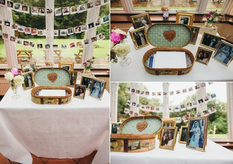 FionaStephen_GlasgowUniversity_Wedding_ZoeCampbellPhotography_0074
