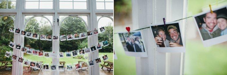 FionaStephen_GlasgowUniversity_Wedding_ZoeCampbellPhotography_0076