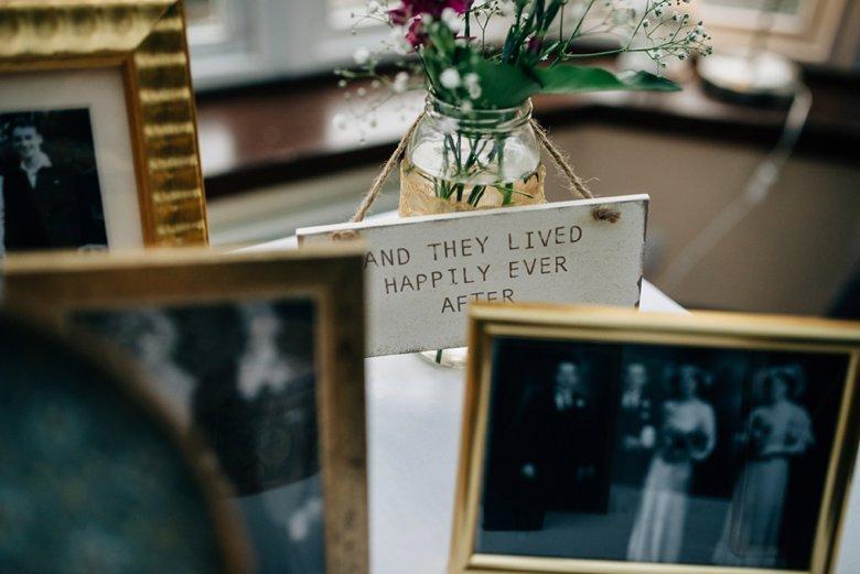 FionaStephen_GlasgowUniversity_Wedding_ZoeCampbellPhotography_0077