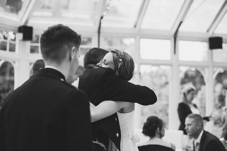 FionaStephen_GlasgowUniversity_Wedding_ZoeCampbellPhotography_0080