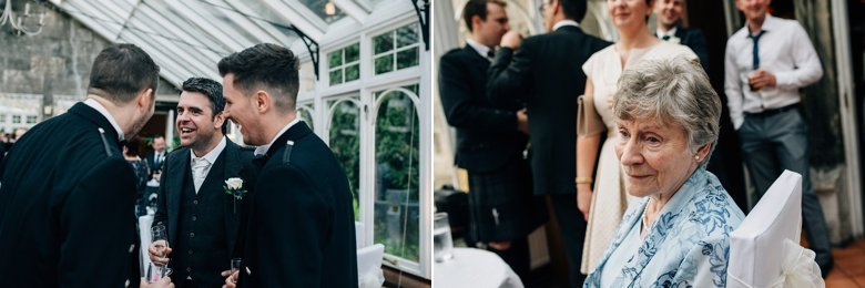 FionaStephen_GlasgowUniversity_Wedding_ZoeCampbellPhotography_0082
