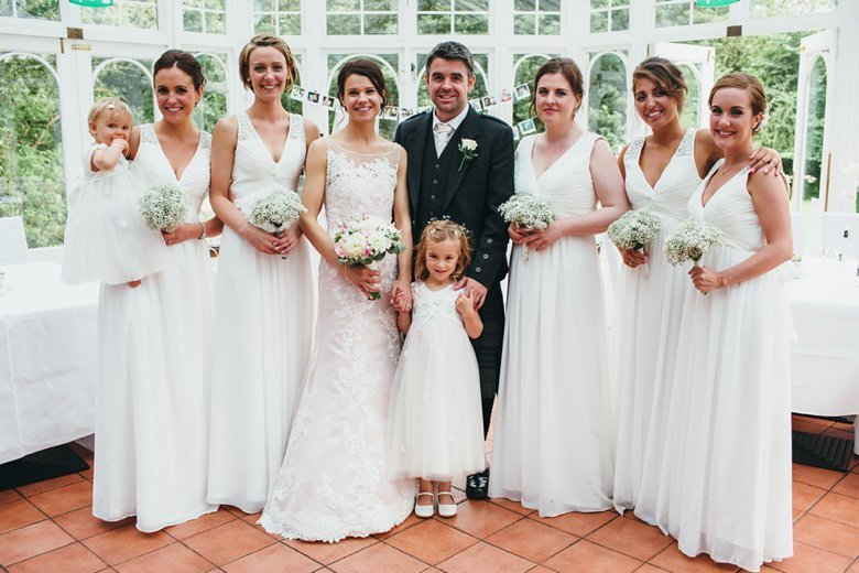 FionaStephen_GlasgowUniversity_Wedding_ZoeCampbellPhotography_0083