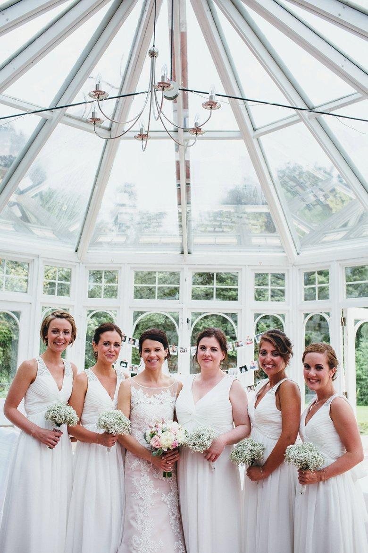 FionaStephen_GlasgowUniversity_Wedding_ZoeCampbellPhotography_0084