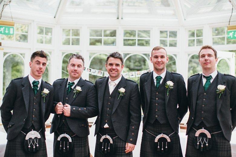 FionaStephen_GlasgowUniversity_Wedding_ZoeCampbellPhotography_0085