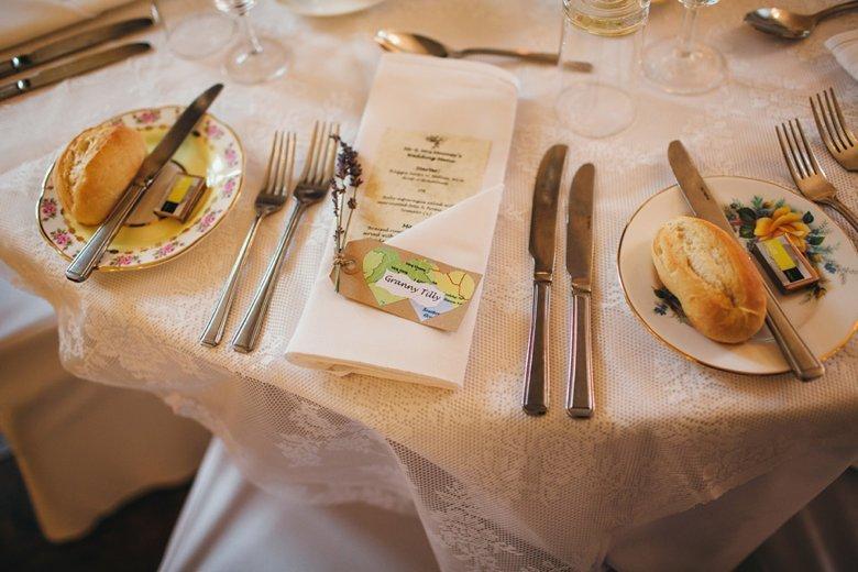 FionaStephen_GlasgowUniversity_Wedding_ZoeCampbellPhotography_0093