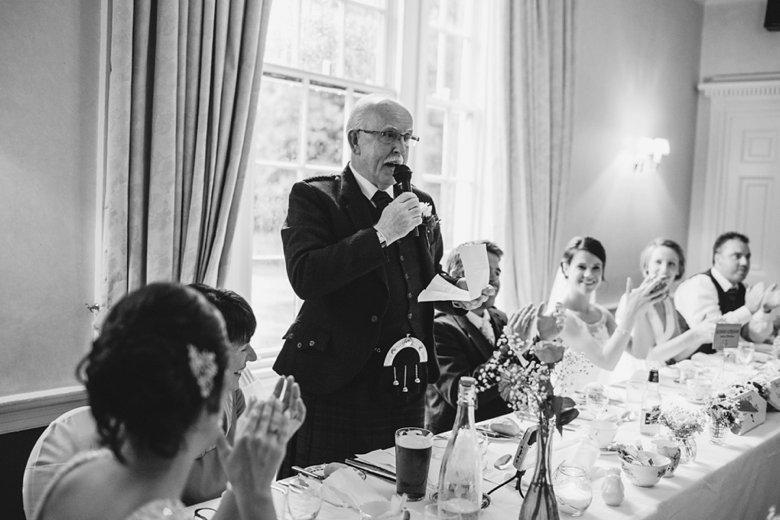 FionaStephen_GlasgowUniversity_Wedding_ZoeCampbellPhotography_0101