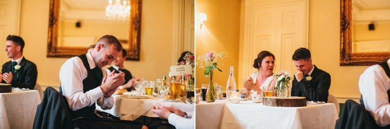 FionaStephen_GlasgowUniversity_Wedding_ZoeCampbellPhotography_0102