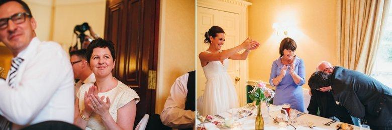 FionaStephen_GlasgowUniversity_Wedding_ZoeCampbellPhotography_0104