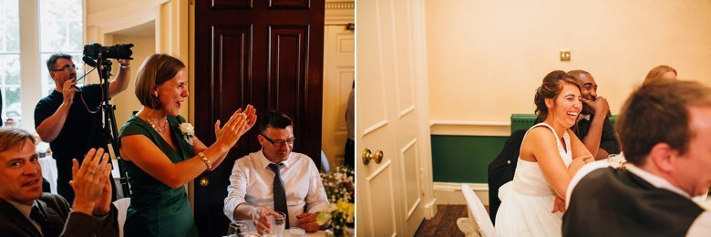 FionaStephen_GlasgowUniversity_Wedding_ZoeCampbellPhotography_0105