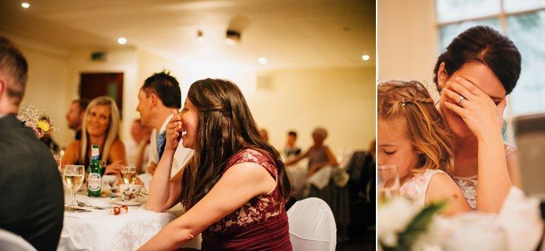 FionaStephen_GlasgowUniversity_Wedding_ZoeCampbellPhotography_0110