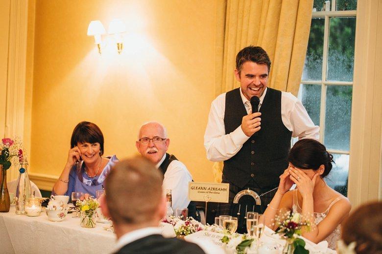 FionaStephen_GlasgowUniversity_Wedding_ZoeCampbellPhotography_0111