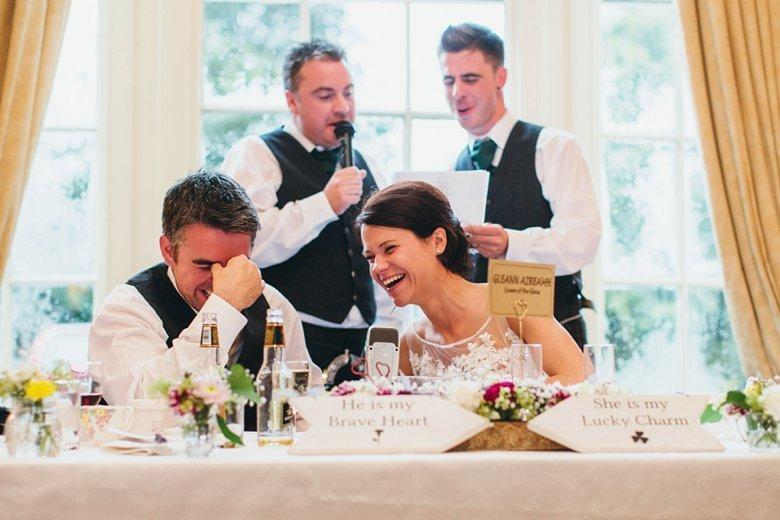 FionaStephen_GlasgowUniversity_Wedding_ZoeCampbellPhotography_0115