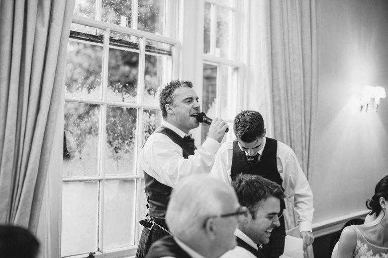 FionaStephen_GlasgowUniversity_Wedding_ZoeCampbellPhotography_0117