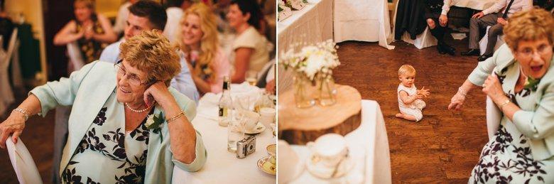 FionaStephen_GlasgowUniversity_Wedding_ZoeCampbellPhotography_0118