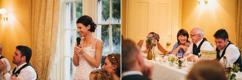 FionaStephen_GlasgowUniversity_Wedding_ZoeCampbellPhotography_0119