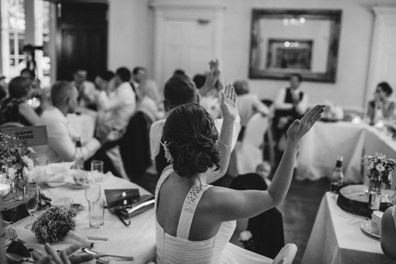 FionaStephen_GlasgowUniversity_Wedding_ZoeCampbellPhotography_0120
