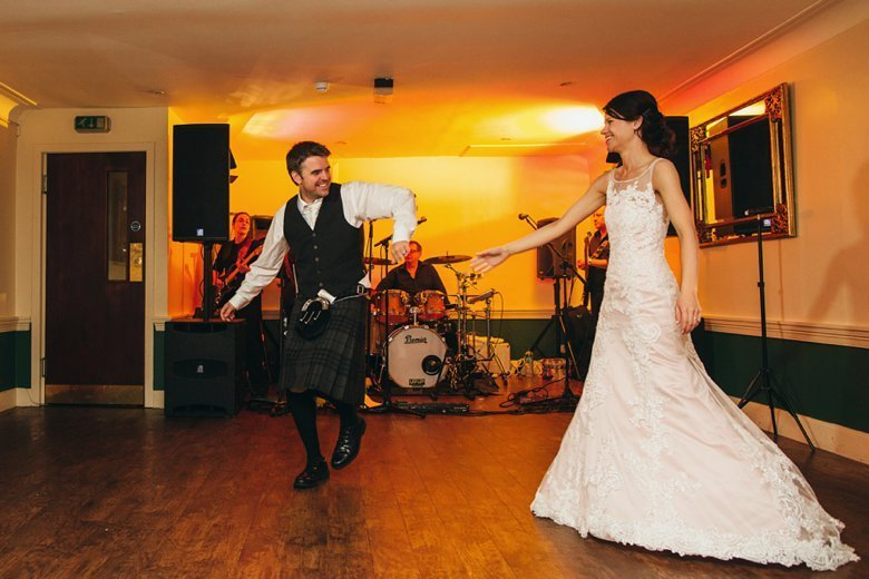 FionaStephen_GlasgowUniversity_Wedding_ZoeCampbellPhotography_0122
