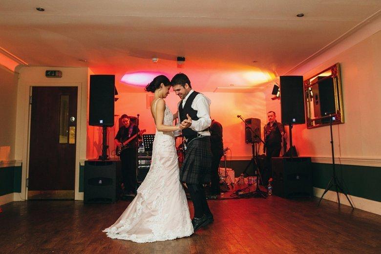 FionaStephen_GlasgowUniversity_Wedding_ZoeCampbellPhotography_0123