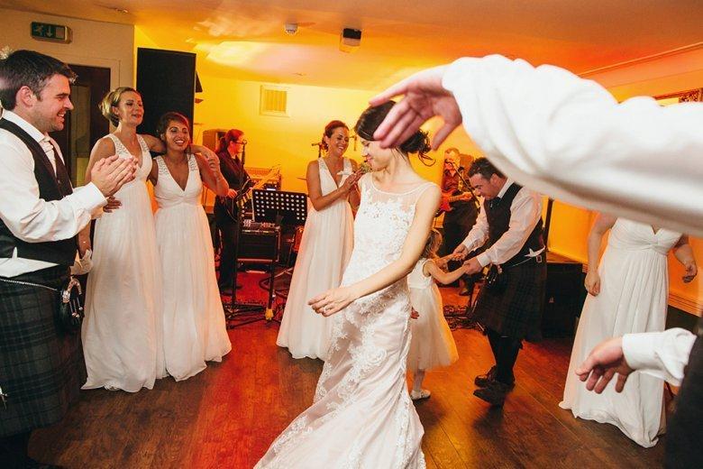 FionaStephen_GlasgowUniversity_Wedding_ZoeCampbellPhotography_0125