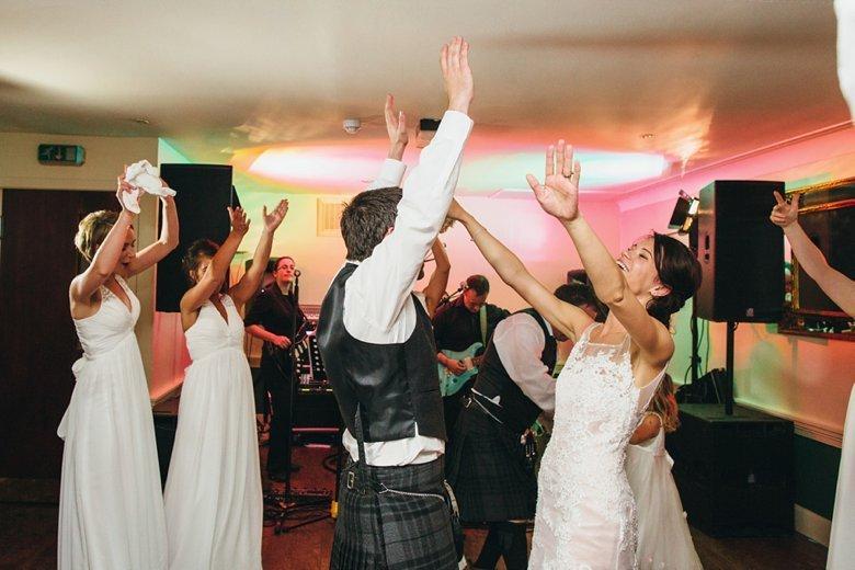 FionaStephen_GlasgowUniversity_Wedding_ZoeCampbellPhotography_0126