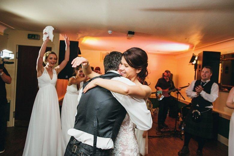 FionaStephen_GlasgowUniversity_Wedding_ZoeCampbellPhotography_0127