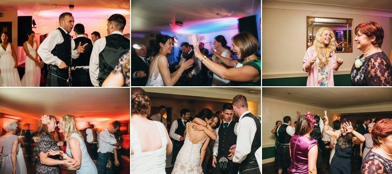 FionaStephen_GlasgowUniversity_Wedding_ZoeCampbellPhotography_0128