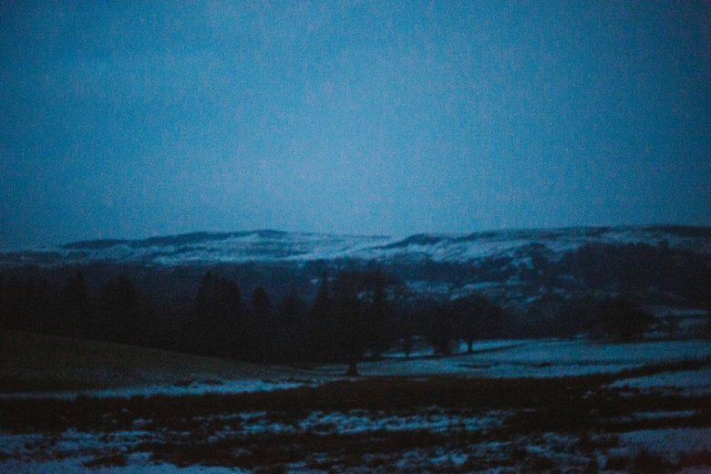 Night_and_Day_Fintry_Zoe_Campbell_Photography_0010