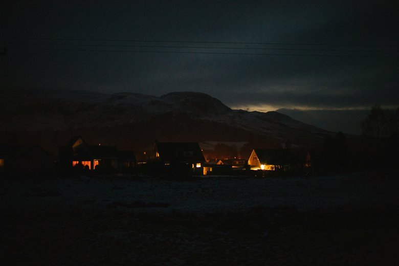 Night_and_Day_Fintry_Zoe_Campbell_Photography_0011
