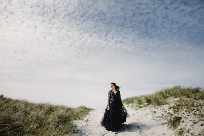Song to the Siren | Scottish Isle of Tiree