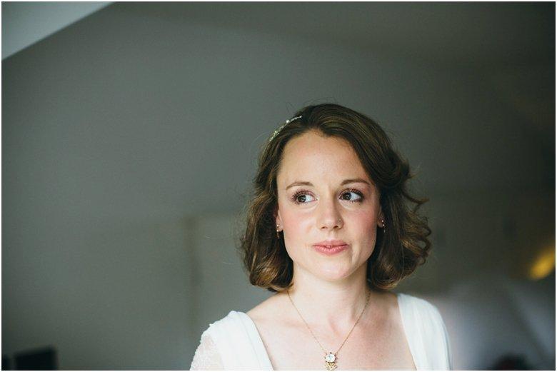DiLiam_MonachyleMhor_Wedding_ZoeCampbellPhotography-159
