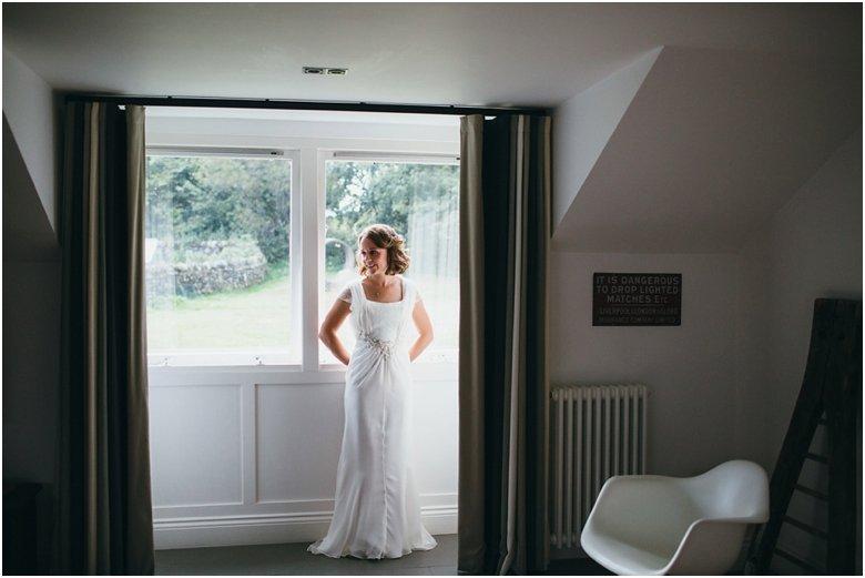 DiLiam_MonachyleMhor_Wedding_ZoeCampbellPhotography-167