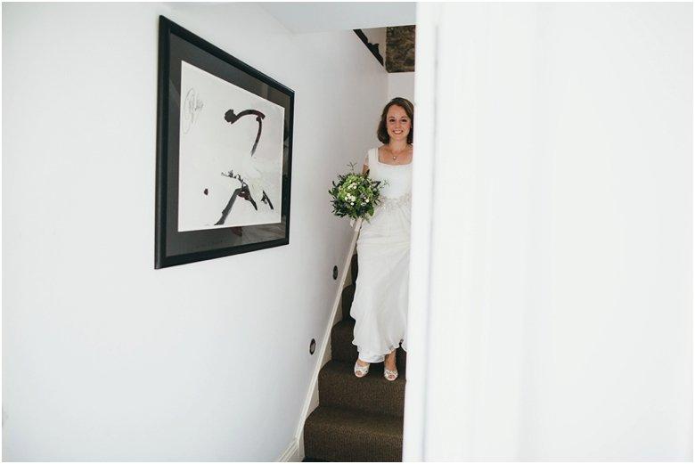 DiLiam_MonachyleMhor_Wedding_ZoeCampbellPhotography-180
