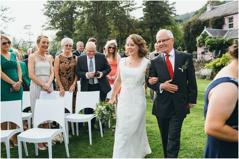 DiLiam_MonachyleMhor_Wedding_ZoeCampbellPhotography-201