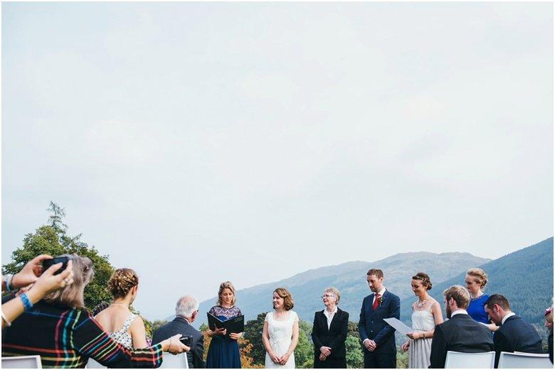 DiLiam_MonachyleMhor_Wedding_ZoeCampbellPhotography-216
