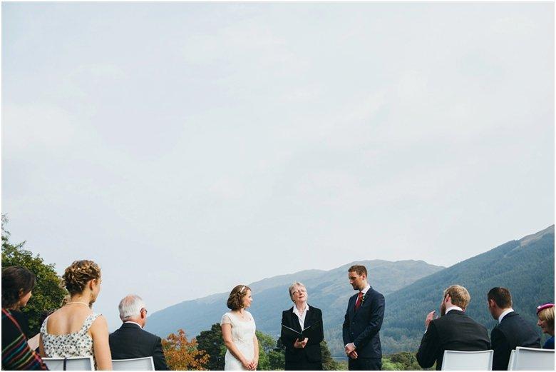 DiLiam_MonachyleMhor_Wedding_ZoeCampbellPhotography-230