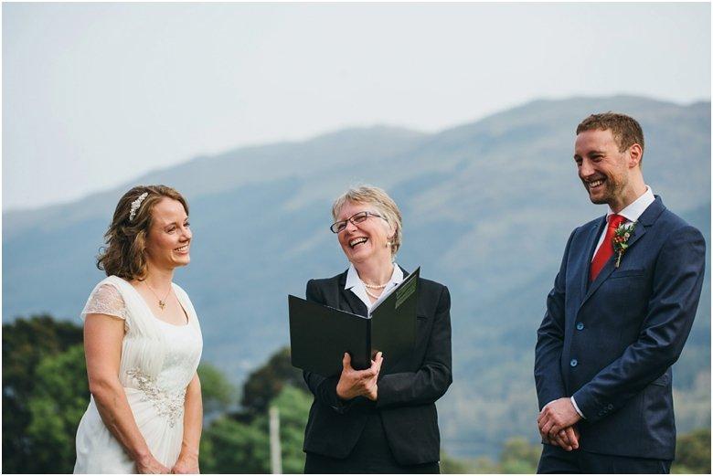DiLiam_MonachyleMhor_Wedding_ZoeCampbellPhotography-233