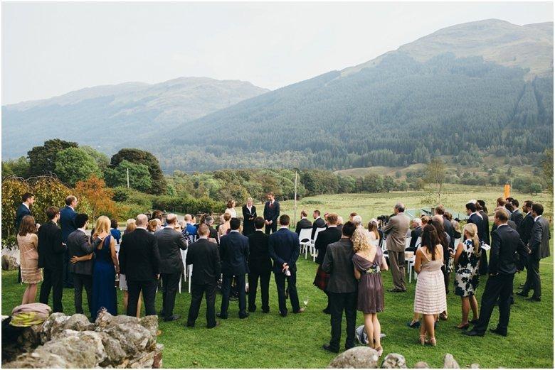 DiLiam_MonachyleMhor_Wedding_ZoeCampbellPhotography-234