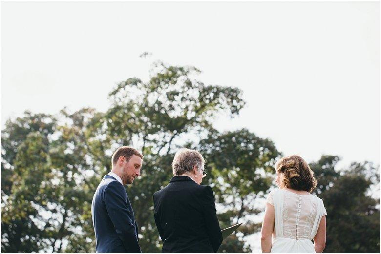 DiLiam_MonachyleMhor_Wedding_ZoeCampbellPhotography-244