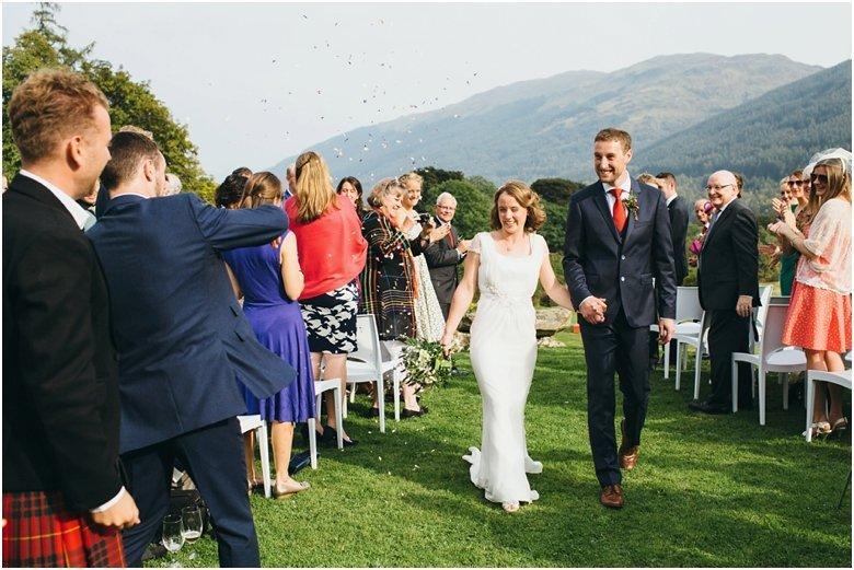 DiLiam_MonachyleMhor_Wedding_ZoeCampbellPhotography-314