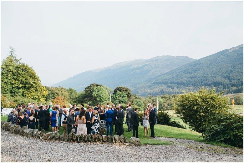 DiLiam_MonachyleMhor_Wedding_ZoeCampbellPhotography-355