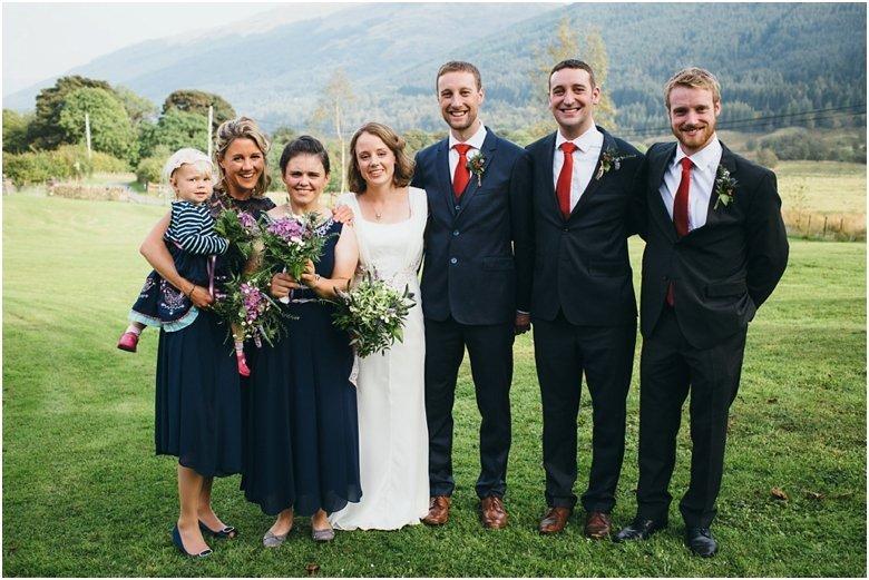 DiLiam_MonachyleMhor_Wedding_ZoeCampbellPhotography-396