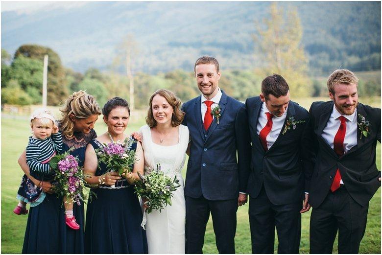DiLiam_MonachyleMhor_Wedding_ZoeCampbellPhotography-398