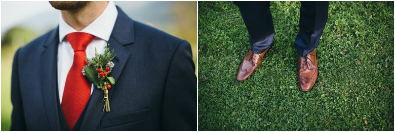 DiLiam_MonachyleMhor_Wedding_ZoeCampbellPhotography-420
